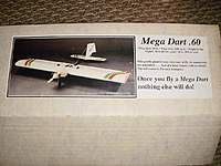Name: P2220351.jpg
