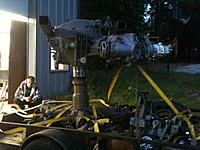 Name: 1.jpg