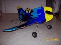 Name: landing gear.JPG