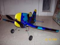 Name: landing gear1.JPG