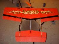 Name: Kamikaze.jpg