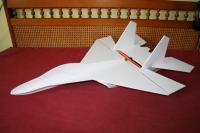 Name: su27 mod4.jpg