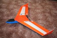 Name: IMG_0293 mod wing23.jpg