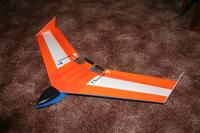 Name: wing modded mod1.jpg