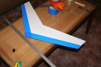 Name: IMG_0275 mod wing7.jpg