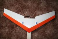 Name: IMG_0278 mod wing10.jpg