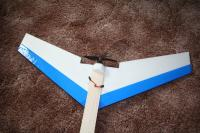 Name: IMG_0277 mod wing9.jpg
