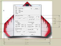 Name: Screen Snaper Image1 copy.jpg