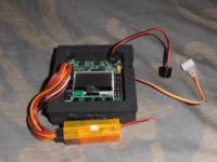 Name: P7180091.jpg