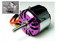 Name: 3636 motor.jpg