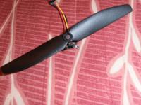Name: PC300047.jpg
