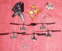 Name: spare-parts-from-helis.jpg