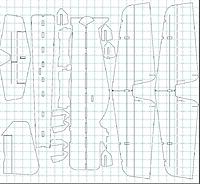Name: lines for cutting.JPG