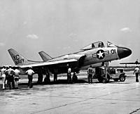 Name: F7U_cutlass_1954.jpg Views: 23 Size: 121.3 KB Description: