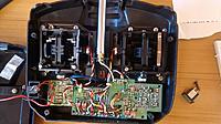 Name: Tx_unit_left_power_middle_controller_right_Tx_module.jpg Views: 10 Size: 382.5 KB Description: Tx Unit Internals... Left Power Unit, Middle Control unit,, Right Tx module