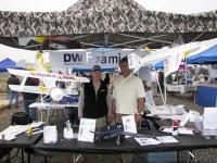 Name: DW Foamies Booth_lo.jpg