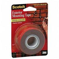 Name: Mounting Tape.jpg