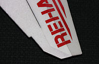 Name: IMG_0991.jpg