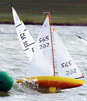 Name: Vic565.jpg