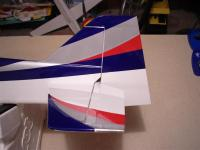 Name: 53400034 (Medium).jpg