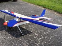 Name: 3dh-ebt-arf (Large).jpg