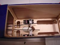 Name: 53400002 (Medium).jpg