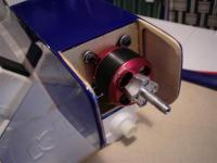 Name: 53400020 (Medium).jpg