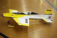 Electrifly's� Extra 330 SC ARF