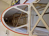 Name: DSC00034.jpg