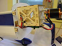 Name: DSC00088.jpg