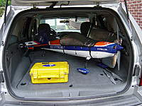 Name: DSC00124.jpg