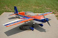 Name: b.jpg