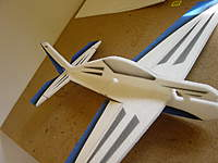 Name: DSC00174.jpg
