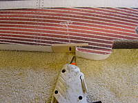 Name: DSC00064.jpg