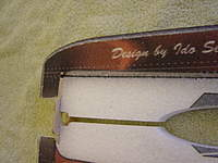 Name: DSC00070.jpg
