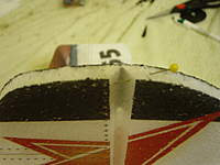 Name: DSC00079.jpg