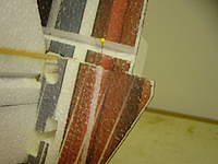 Name: DSC00081.jpg