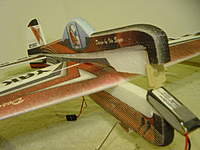 Name: DSC00089.jpg