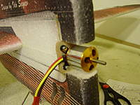 Name: DSC00100.jpg