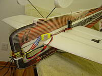 Name: DSC00104.jpg