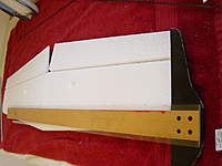 Name: DSC00145.jpg
