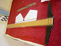 Name: DSC00189.jpg