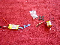Name: DSC00247.jpg