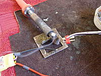 Name: DSC00257.jpg