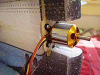 Name: DSC00267.jpg