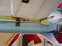 Name: DSC00269.jpg