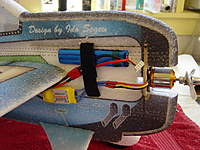 Name: DSC00279.jpg