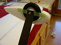 Name: DSC00055.jpg