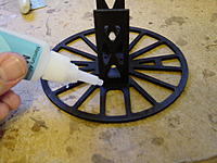 Name: DSC00061.jpg