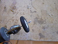 Name: DSC00078.jpg
